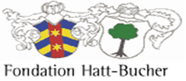 HattBücher logo